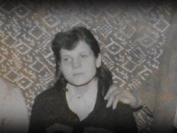 Renata Laskytė