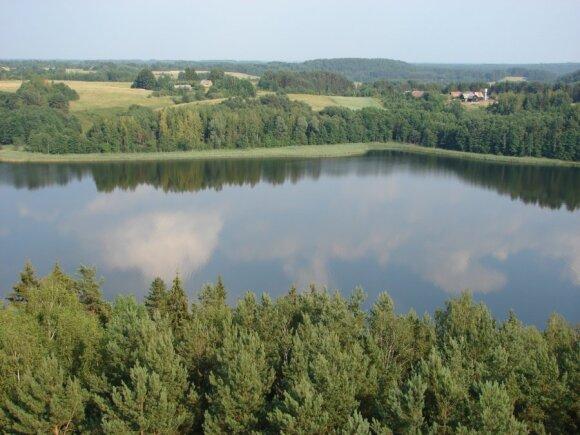 Sartai Rokiškio turizmo informacijos centro nuotr.