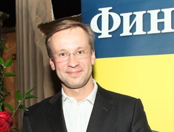 Igoris Bulancevas
