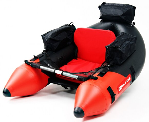 Plaukiojimo krėslas