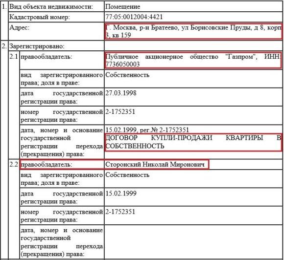 """LRT: отец главы Revolut Сторонского работает в """"Газпроме"""""""