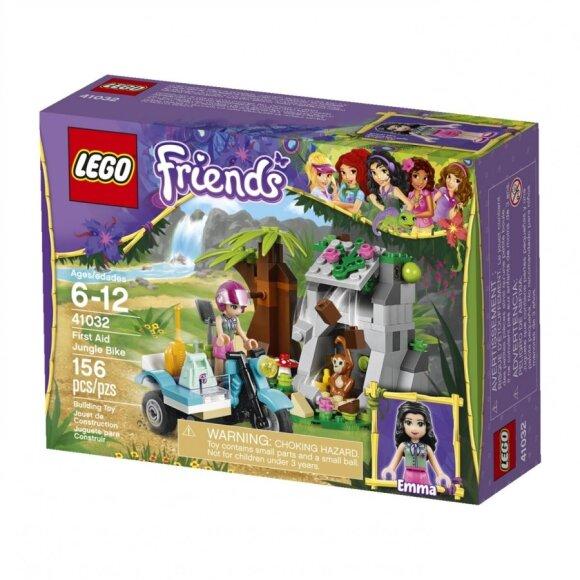 """Konkurse NUSIŠYPSOK! laimėkite LEGO dovanų! <span style=""""color: #ff0000;"""">+REZULTATAI</span>"""