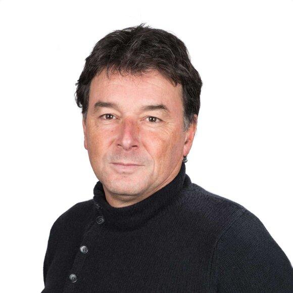 Stefano Colloca