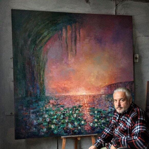 Simonas Gutauskas