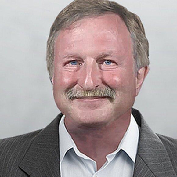 Jacobas Teitelbaumas
