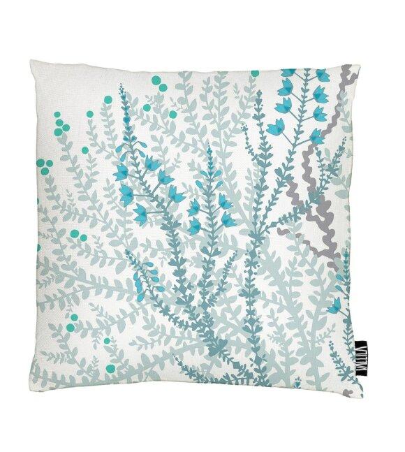 """Dekoratyvinės pagalvėlės užval kalas """"Varvikko"""", 14,90 Eur."""