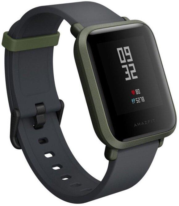 Išmanusis laikrodis Xiaomi Bip