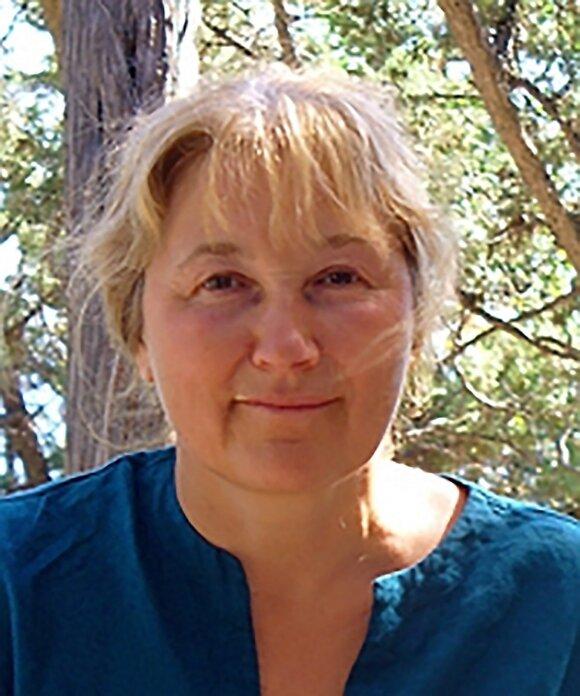Natalija Erkelenz