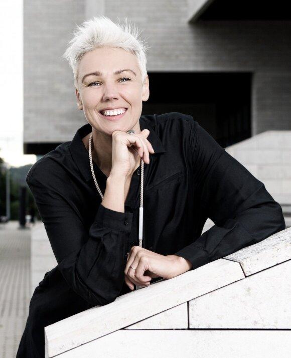 Lina Mieliauskiene