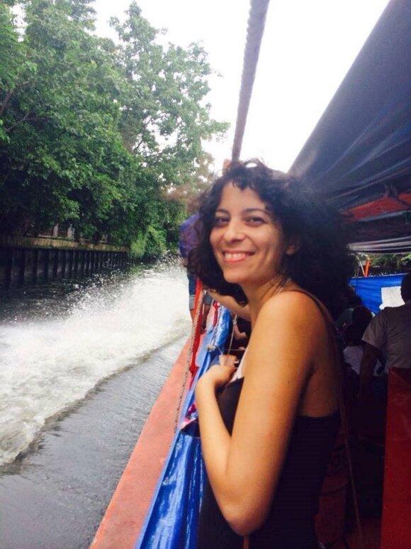 Eurokelionė: linksmai, pigiai ir su nuotykiais