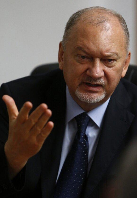 Vladimiras Antiufejevas