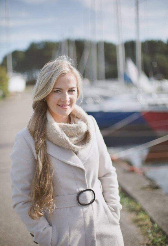 Rita Remeikienė