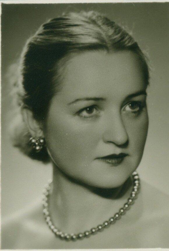Regina Tumalevičiūtė (1972)