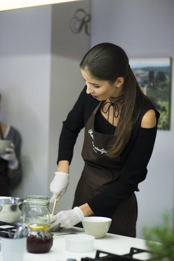 Patricija Gadžijeva