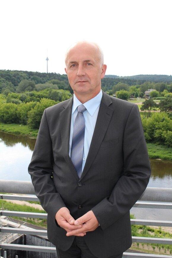 Arūnas Makauskas