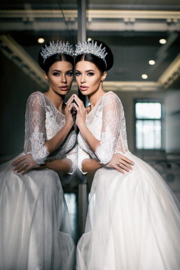 2019-ųjų vestuvinės tendencijos