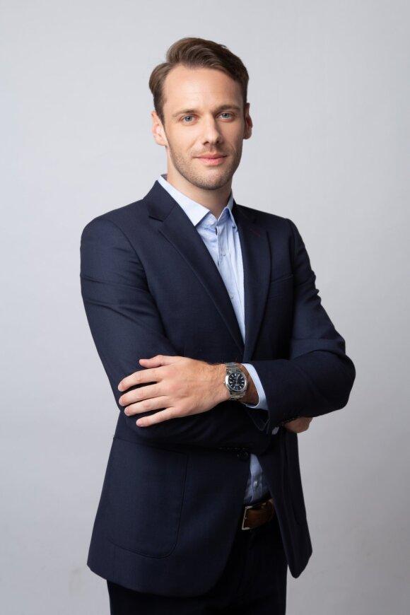Tobias Pohlschmidt