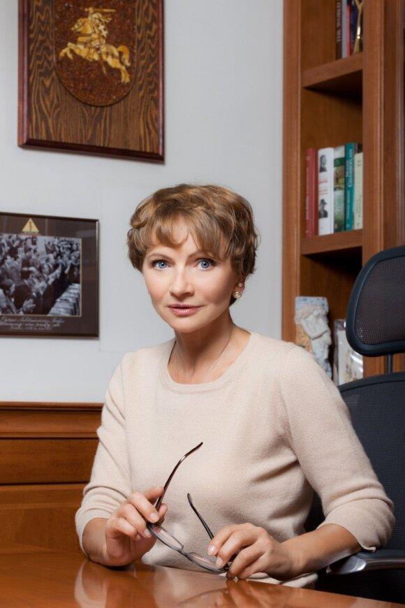 Lyda Lubienė