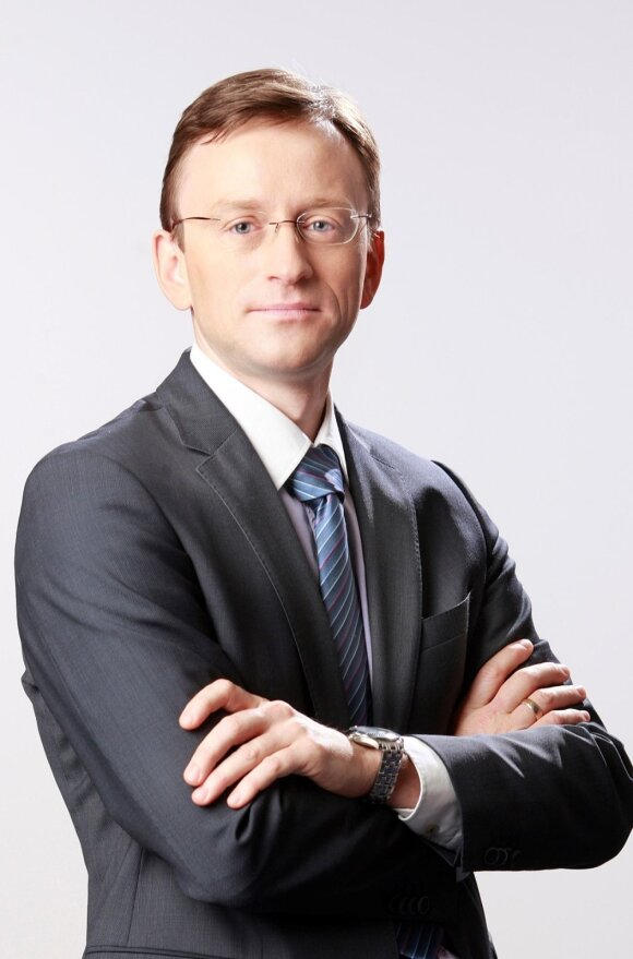 Algirdas Šabūnas