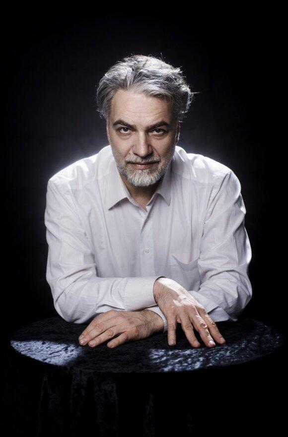 Petras Geniušas