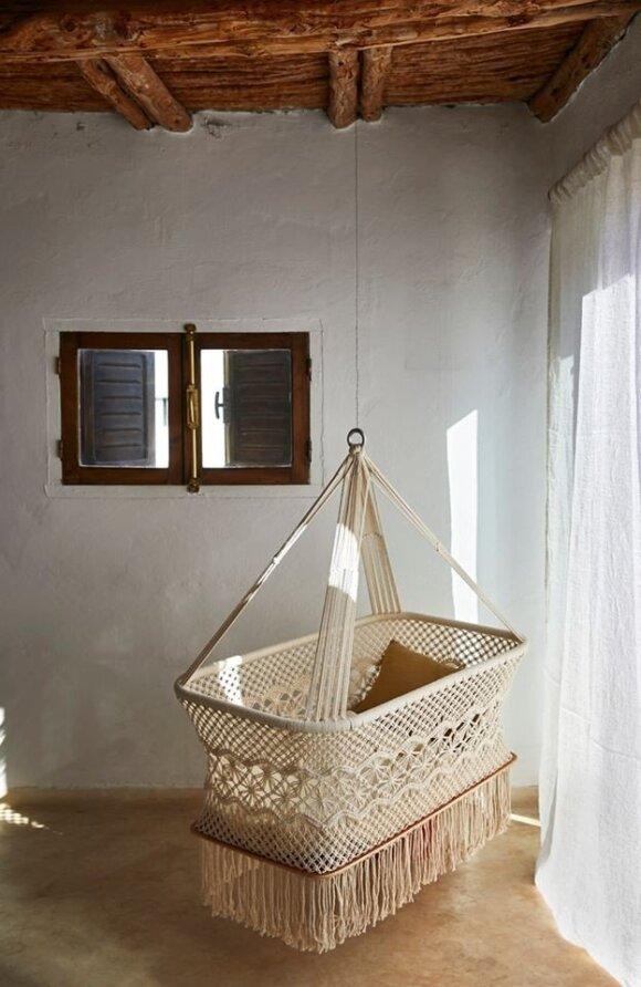 Maison&Objet parodos nuotraukos
