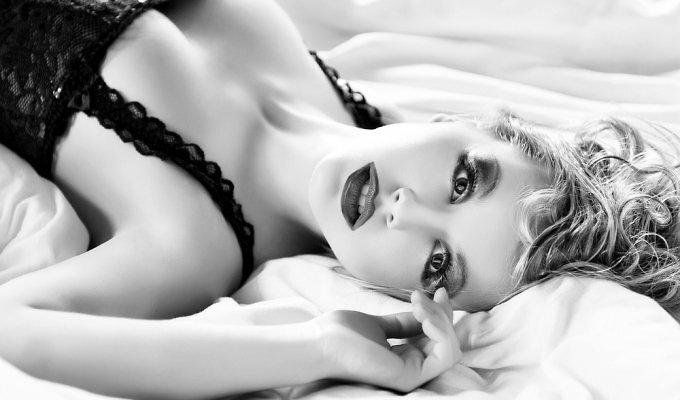 5 įpročiai, kurie pagerins jūsų seksualinį gyvenimą