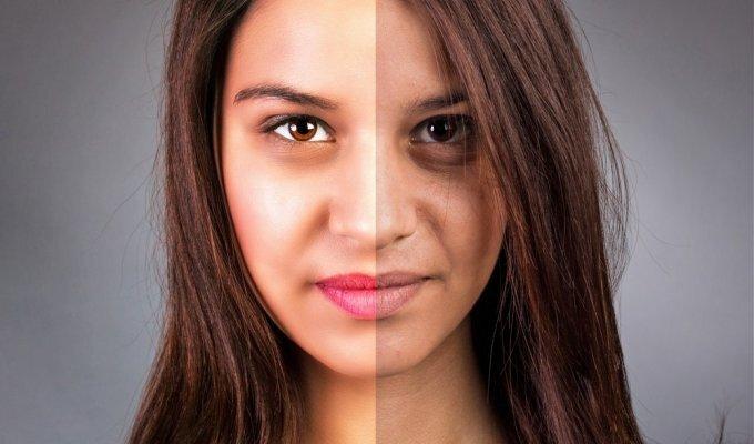 Makiažas pagal amžių: 20-metei, 30-metei, 40-metei ir 50-metei FOTO