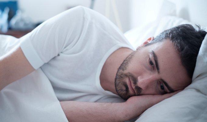 Urologas B. Dainys: kodėl daugėja vyrų negalinčių patirti orgazmo ir kaip tai spręsti