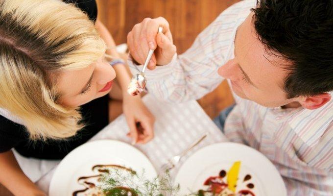 15 klausimų, kurių būtina paklausti per pirmąjį pasimatymą