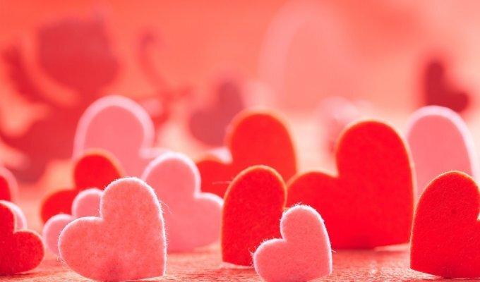 Valentino dienos dovanos pagal Zodiako ženklą