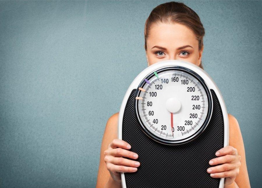 svorio metimo prietaisai lieknėjimo korma