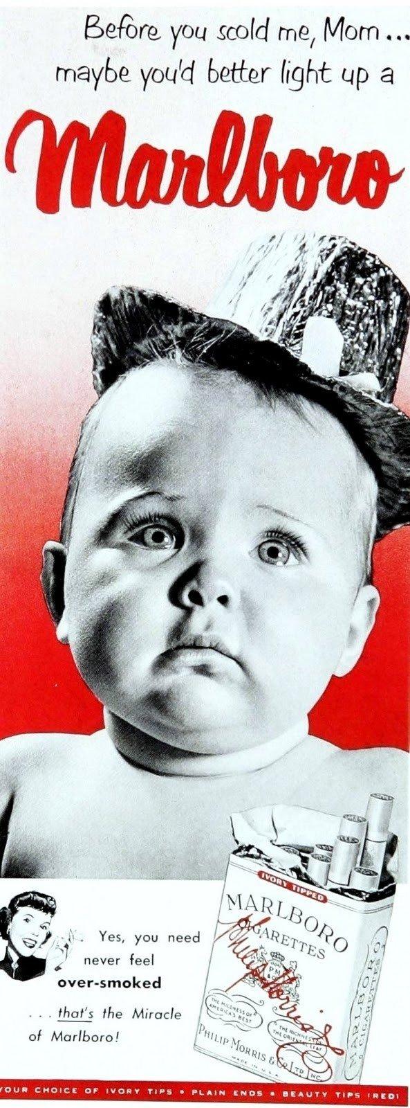 T. Ramanauskas. Reklama gali būti žiauri: 13 įžeidžiančių ir šokiruojančių reklamų