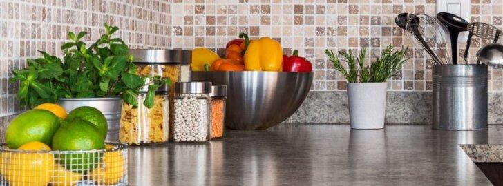 Netikėti pokyčiai: kas nutinka, kai valgote vis daugiau daržovių