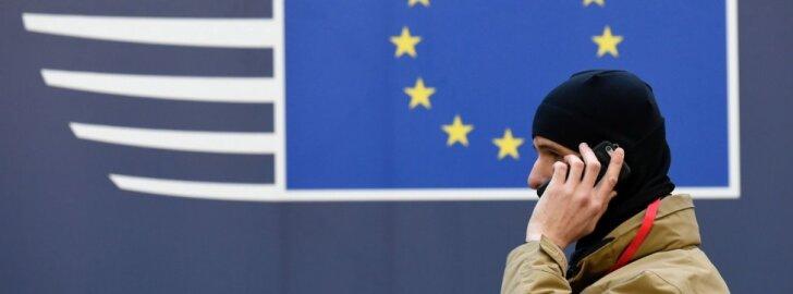 ES uždegė žalią šviesą: dar vienai šaliai nebereikės vizų