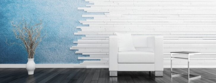 Ką minimalizmas reiškia interjero dizaine?