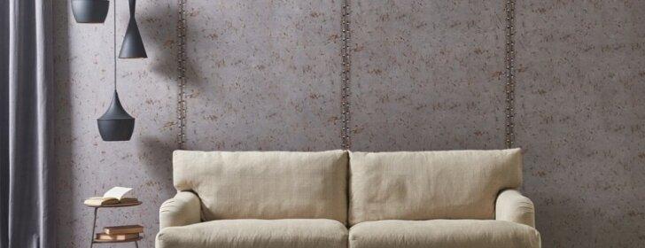 5 pagrindinės priežastys, kodėl namuose vyrauja netvarka