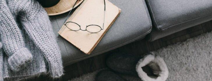 5 pamokos, kurių galima pasimokyti iš skandinaviško interjero dizaino