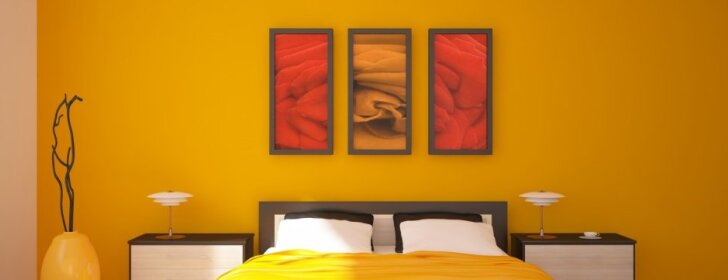 """<span style=""""color: #ff0000;"""">KONKURSAS</span>: laimėk kambario perdažymą! <sup style=""""color: #ff0000;"""">PASKELBTAS NUGALĖTOJAS</sup>"""