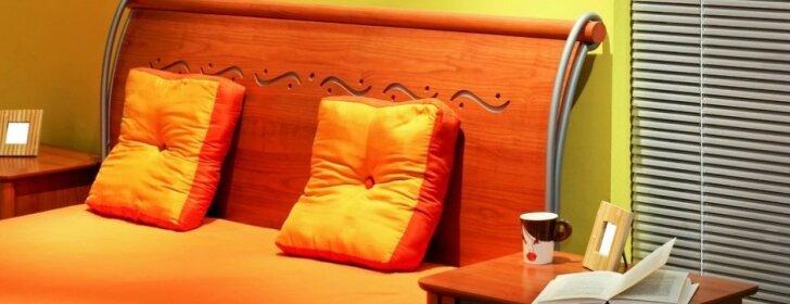 Ką derėtų žinoti renkantis lovą