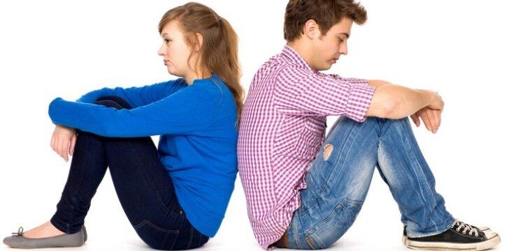 <strong>Vyrai klausia:</strong> jos draugės bando mus išskirti?