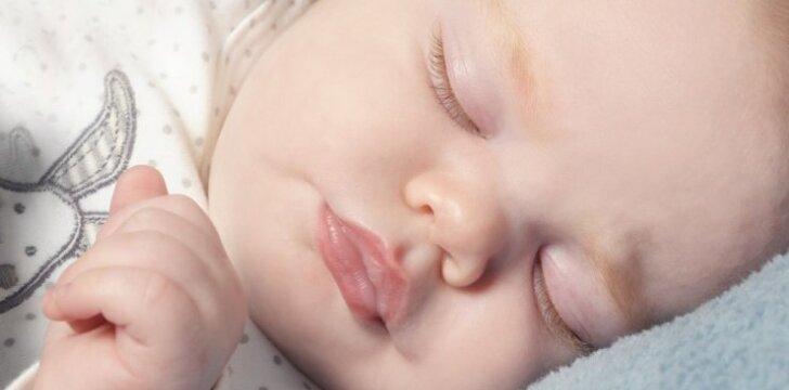 """Negimusio mažylio nuotrauka tapo sensacija <sup style=""""color: #ff0000;"""">FOTO</sup>"""