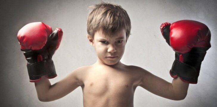 Siūlymas nepriimti neskiepytų vaikų į darželius toliau kiršina Lietuvos tėvus