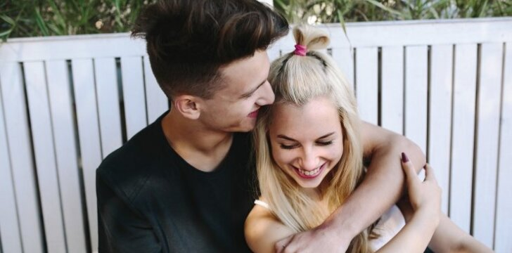 Meilės sąvokos kaita: gidas, kaip rasti mylimą žmogų šiandieniniame pasauyje