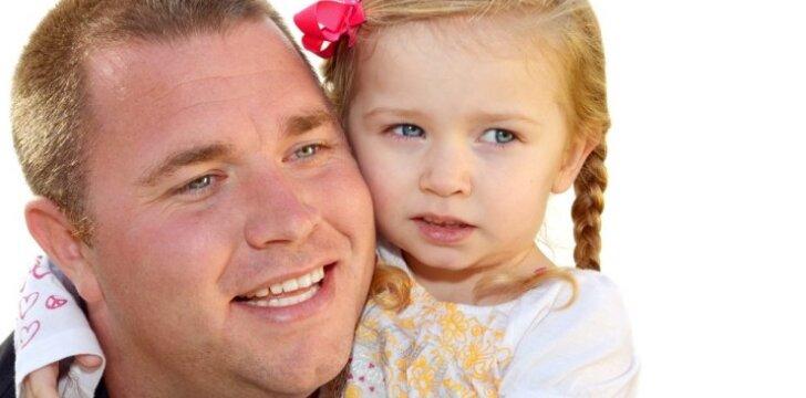 7 klaidos, nuo kurių neapsaugoti ir geri tėvai