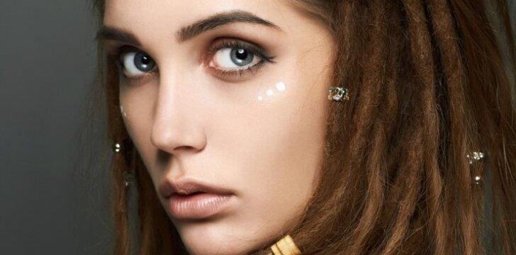 8 klausimai grožio ekspertei, kurių visuomet norėjai paklausti