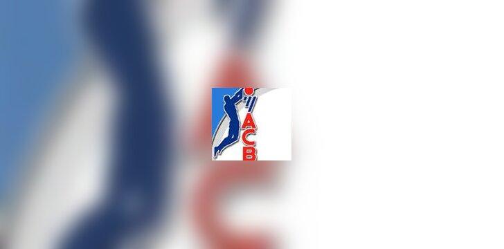 ACB lyga