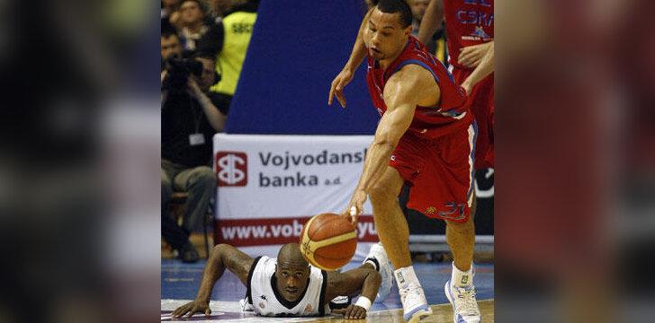 Trajanas Langdonas (CSKA)