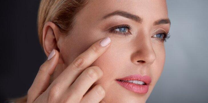 Stangrios ir elastingos odos priežastis <sup>+KONKURSAS</sup>