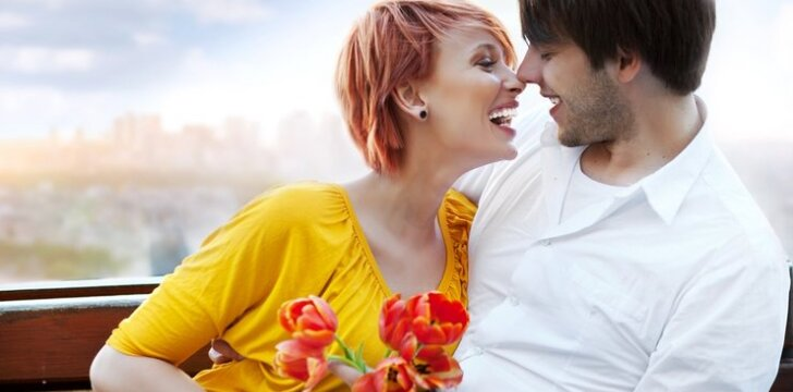 Moteriška magija: ką daryti, kad įvyktų antrasis pasimatymas?
