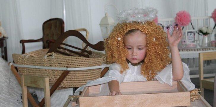 """Karšti įspūdžiai iš didžiausios vaikų prekių parodos """"Vaikų šalis <sup><span style=""""color: #ff0000;"""">FOTO</span></sup>"""
